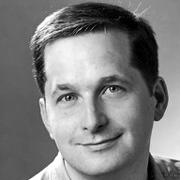 Jan Wohlgemuth
