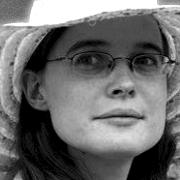 Kristin Kopf